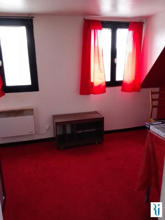 Produit d'investissement immeuble Rouen 595000€ - Photo 7