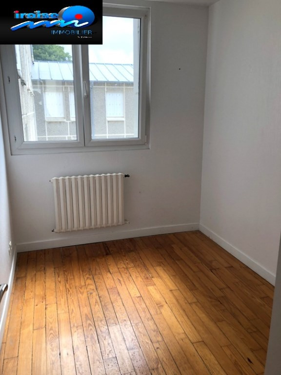 Produit d'investissement appartement Brest 101 200€ - Photo 4