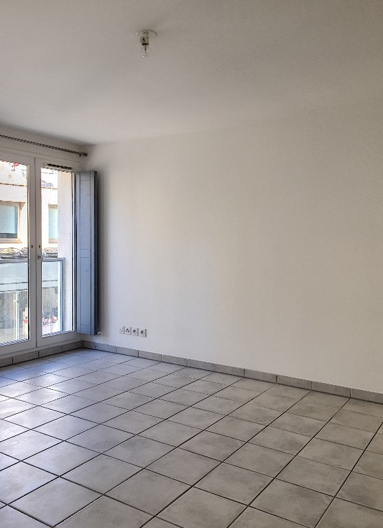 Location T3 avignon quartier vernet
