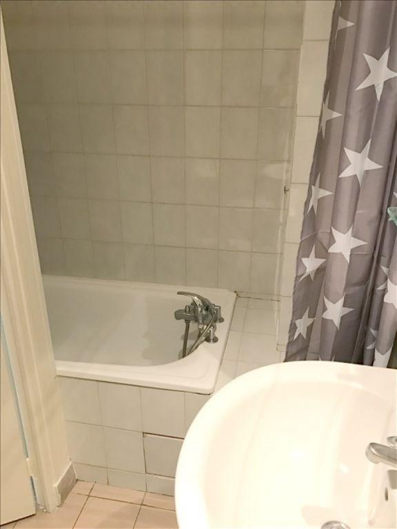 Location appartement Epinay sur orge 720€ CC - Photo 4