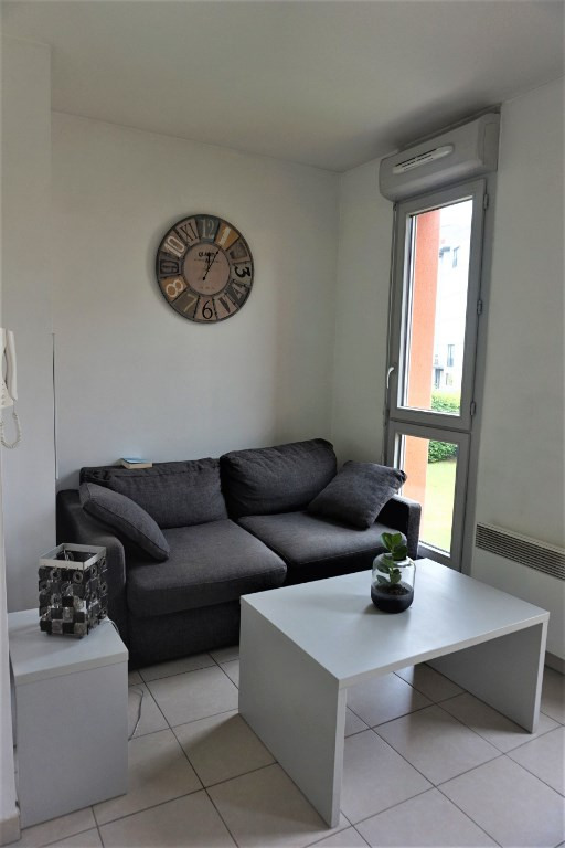 Location appartement Talence 750€ CC - Photo 1