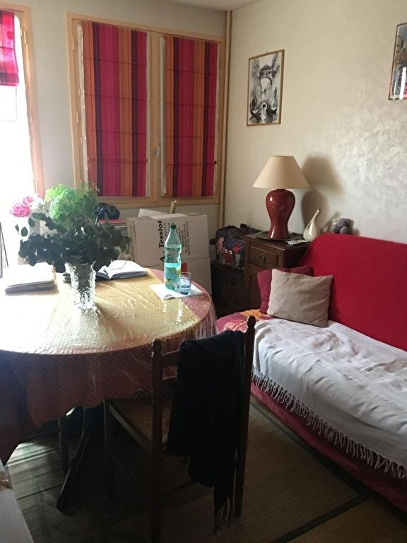 Sale apartment Limoges 59 950€ - Picture 2