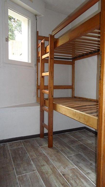 Alquiler  apartamento La trinite sur mer 490€ CC - Fotografía 3
