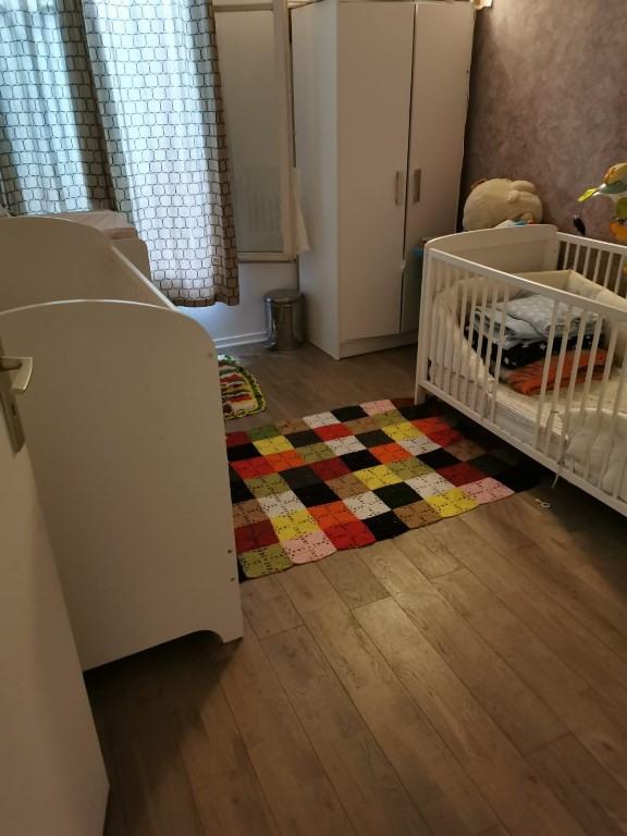 Sale apartment Sartrouville 349000€ - Picture 6