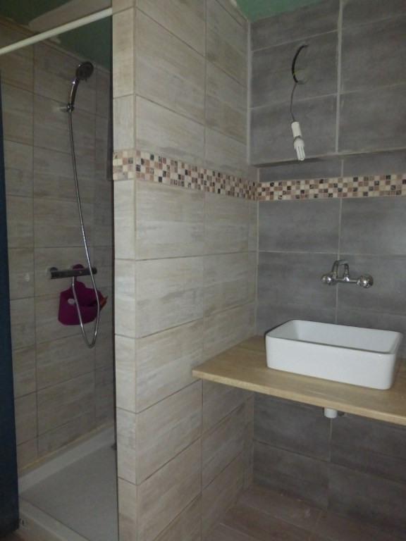 Vente maison / villa Guenrouet 106500€ - Photo 8