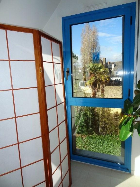 Revenda apartamento Auray 128600€ - Fotografia 2