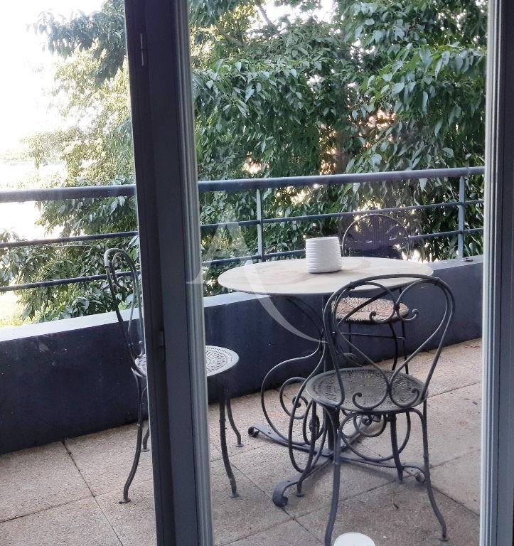Vente appartement Colomiers 150000€ - Photo 5