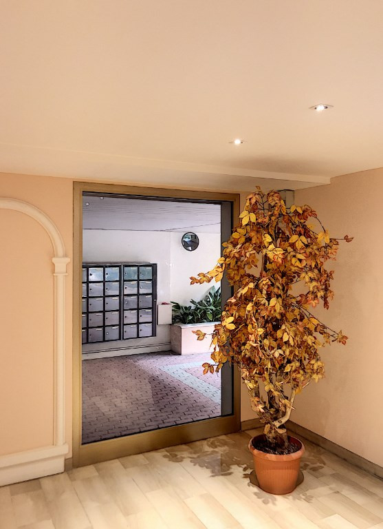 Vente appartement Menton 167000€ - Photo 12