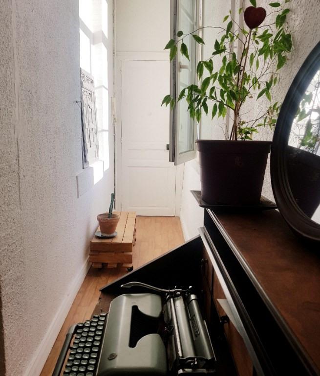 Sale apartment Pau 94800€ - Picture 4