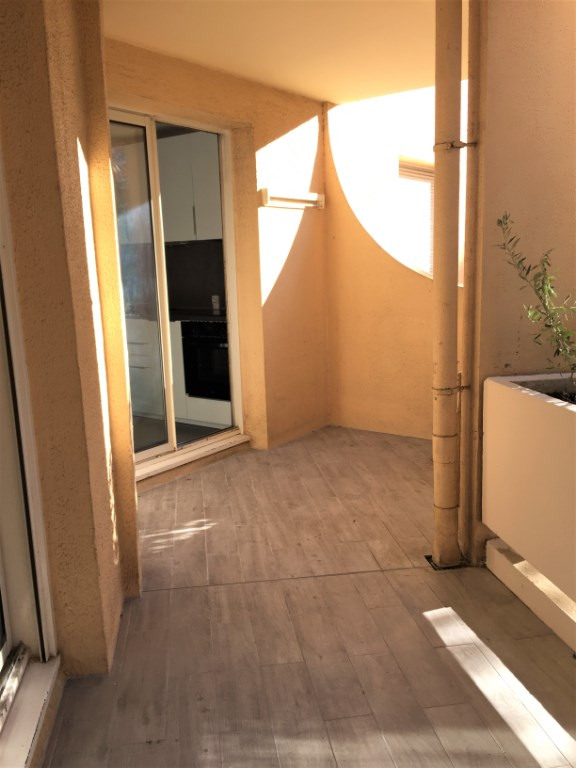 Verkoop  appartement Toulouse 275000€ - Foto 4