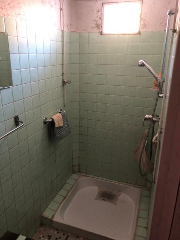 Sale house / villa Villeneuve saint georges 247000€ - Picture 11