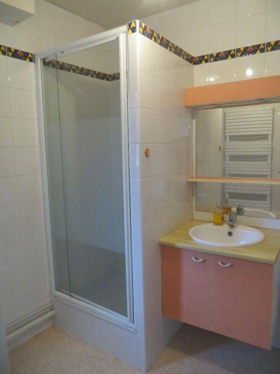 Location appartement Clermont ferrand 480€ CC - Photo 4