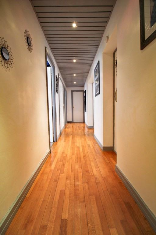 Sale apartment Lorient 207675€ - Picture 4
