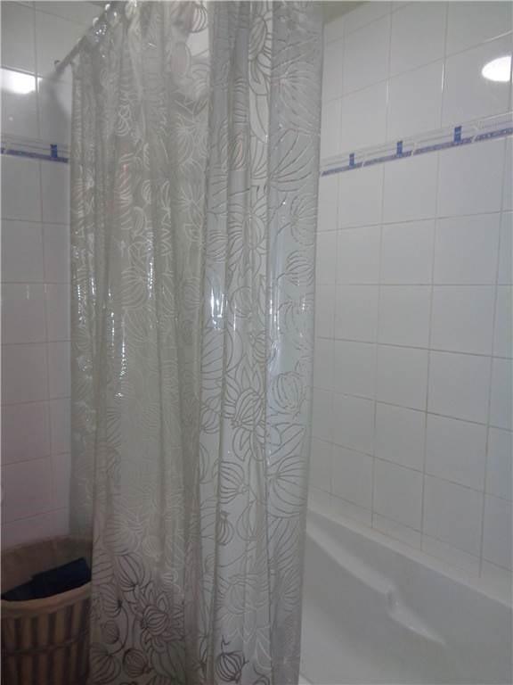 Rental apartment Villefranche-de-rouergue 300€ CC - Picture 4