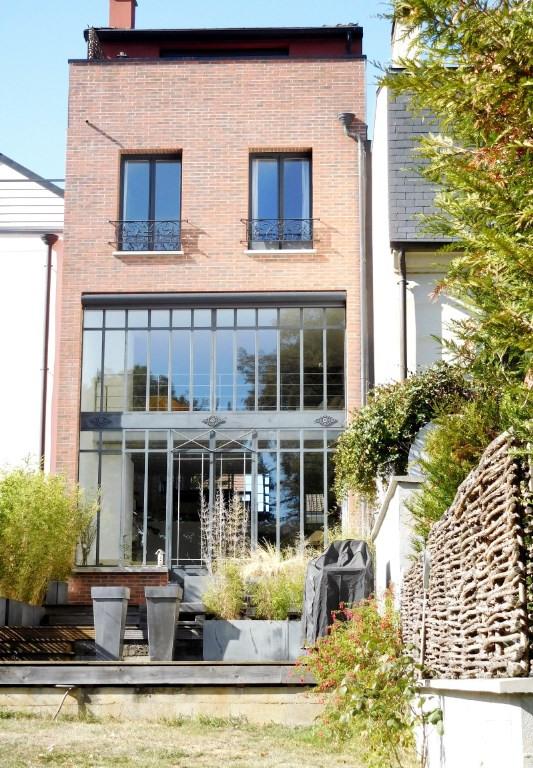Vente de prestige maison / villa Antony 1295000€ - Photo 1