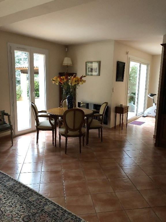 Deluxe sale house / villa Eguilles 1100000€ - Picture 13