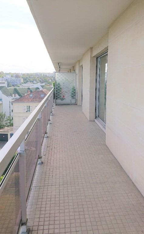Alquiler  apartamento Saint germain en laye 1200€ CC - Fotografía 7