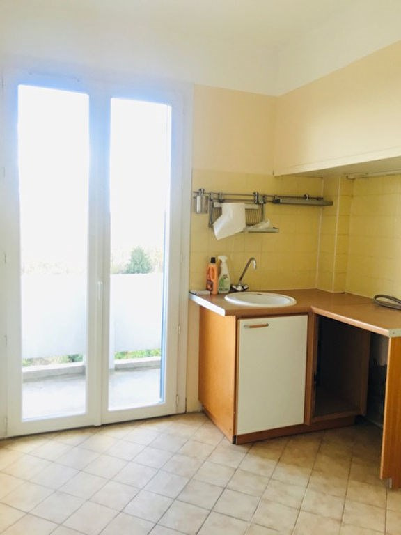 Rental apartment Toulouse 734€ CC - Picture 3