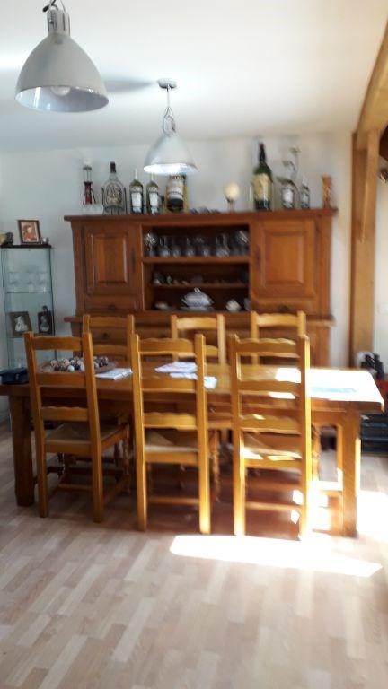 Sale house / villa La ferte sous jouarre 301000€ - Picture 2
