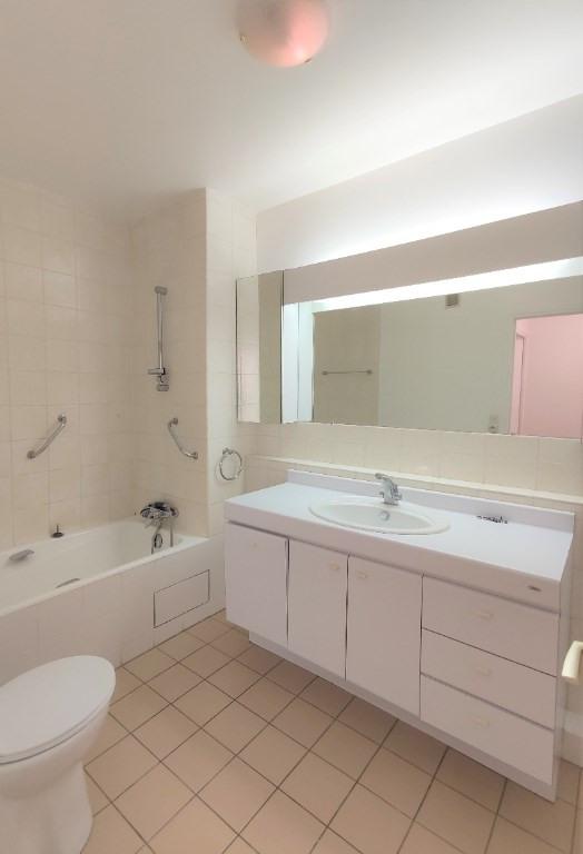 Affitto appartamento Louveciennes 1490€ CC - Fotografia 8