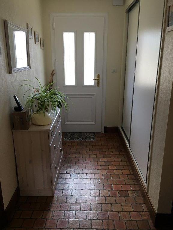 Vente maison / villa Saint prest 286200€ - Photo 3