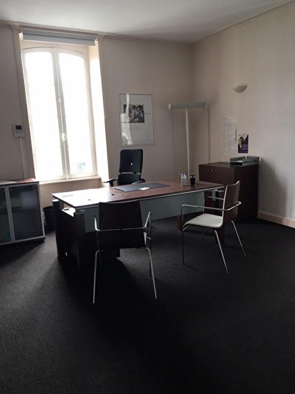 Location bureau Quimper 1732€ HC - Photo 1