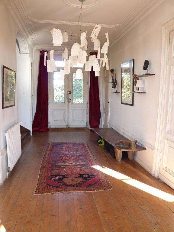 Deluxe sale house / villa Cherves richemont 780000€ - Picture 3