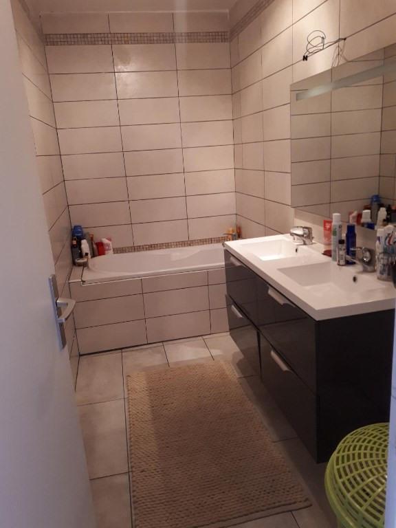 Vente appartement Montigny les cormeilles 137200€ - Photo 2