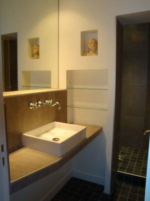 Alquiler  apartamento Rouen 1140€ CC - Fotografía 8