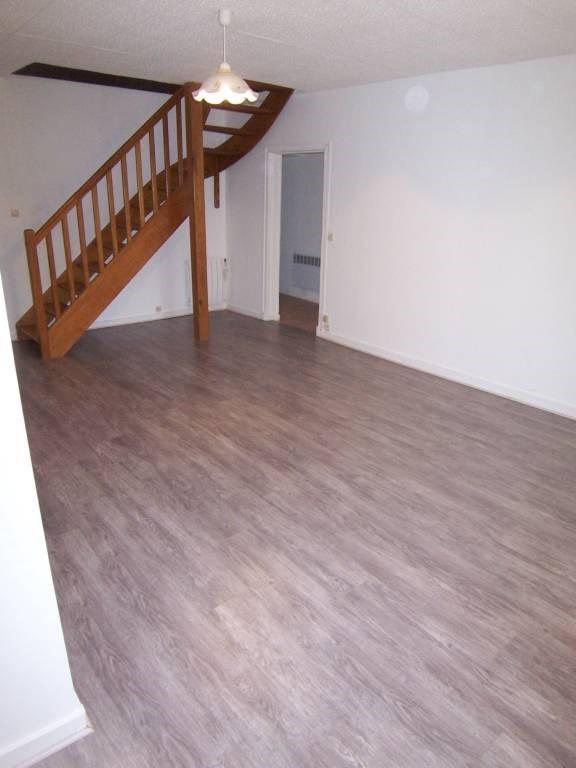 Rental apartment Saint-germain-les-arpajon 771€ CC - Picture 12