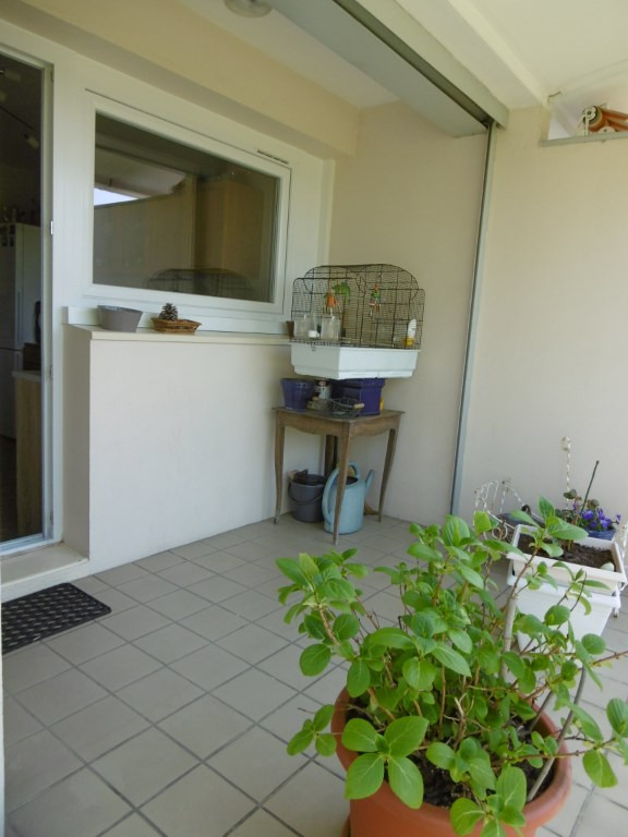 Vente appartement Le mesnil esnard 141 500€ - Photo 2