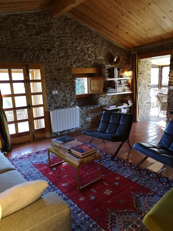 Deluxe sale house / villa Banyuls sur mer 777 000€ - Picture 5