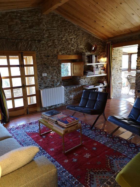 Vente de prestige maison / villa Banyuls sur mer 777000€ - Photo 5
