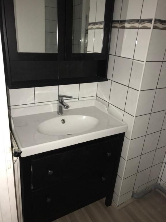 Sale apartment Pornichet 249700€ - Picture 3