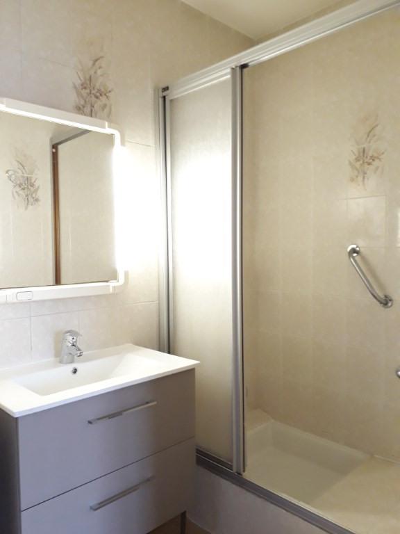 Rental apartment Limoges 410€ CC - Picture 5