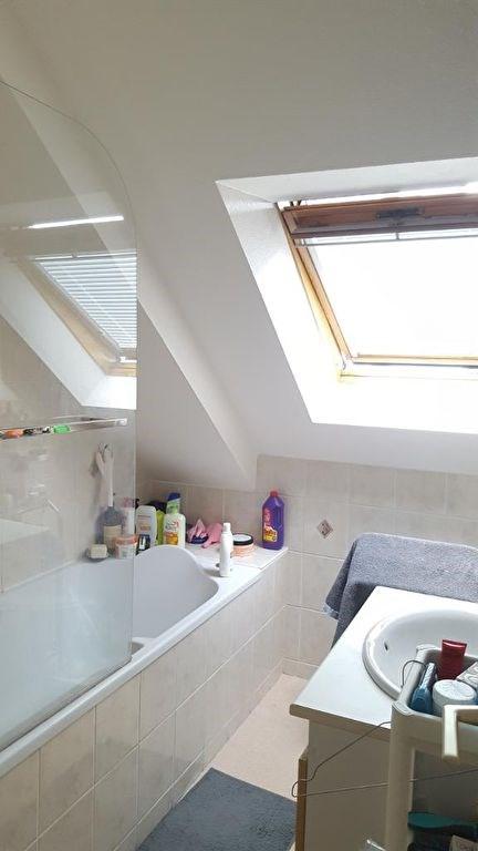 Rental apartment Quimperle 446€ CC - Picture 3