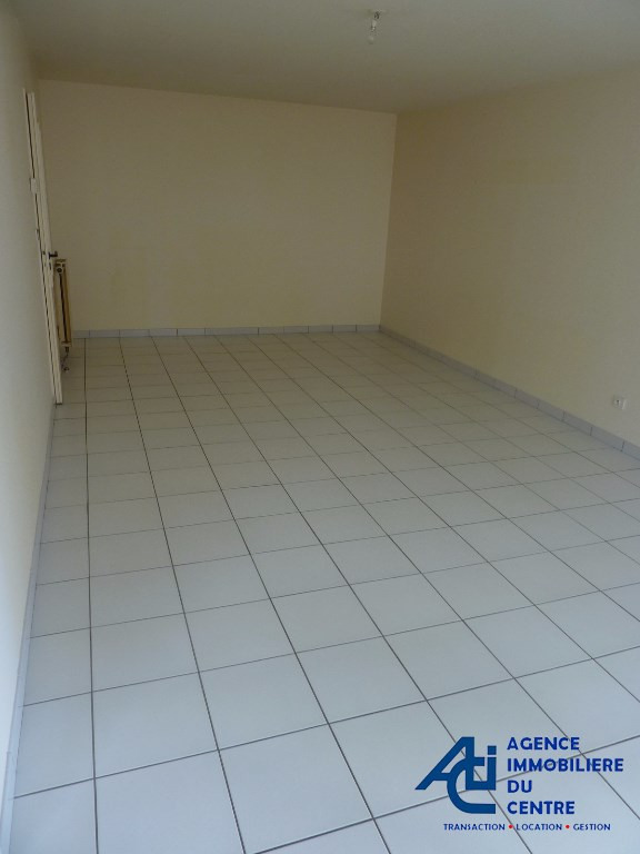 Location appartement Pontivy 514€ CC - Photo 4