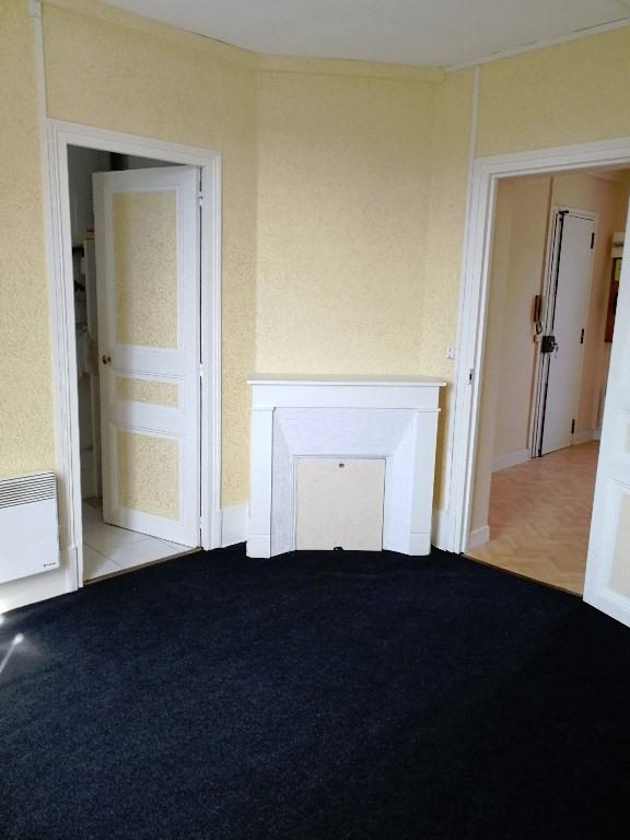 Rental apartment Villeneuve saint georges 560€ CC - Picture 3