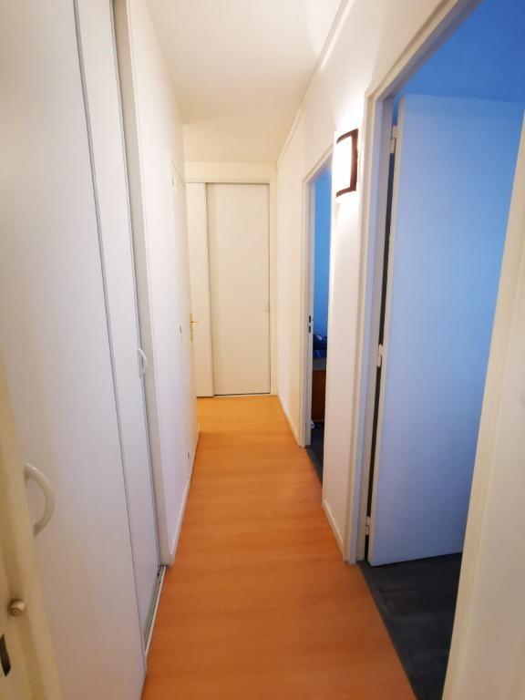 Alquiler  apartamento Marly le roi 1230€ CC - Fotografía 12