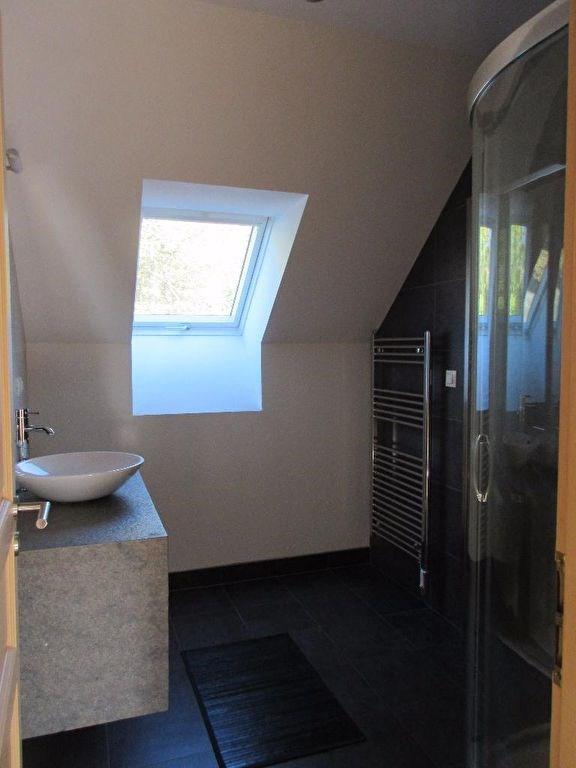 Vente maison / villa Conflans sur loing 328000€ - Photo 10