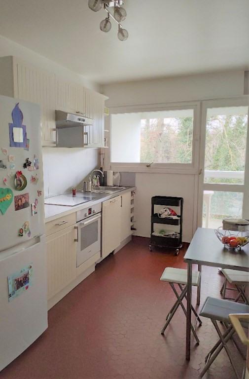 Affitto appartamento Bailly 1390€ CC - Fotografia 4
