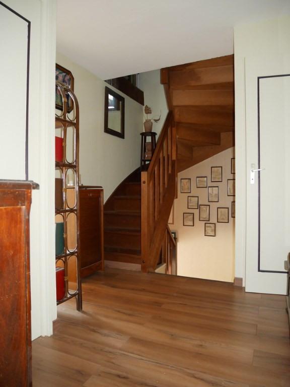 Sale house / villa Montigny les cormeilles 246700€ - Picture 9