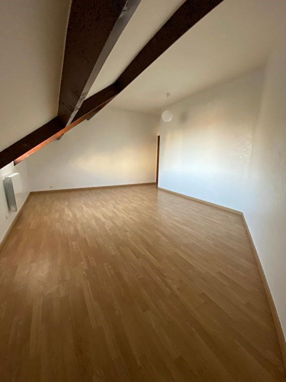 Rental apartment Chilly mazarin 950€ CC - Picture 4
