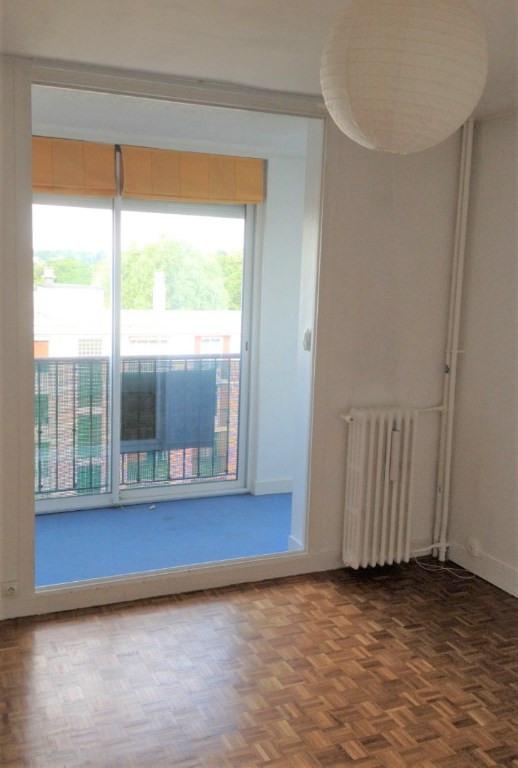 Affitto appartamento Bougival 1384€ CC - Fotografia 4