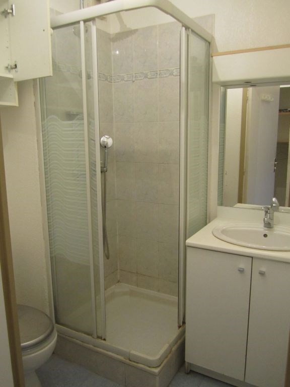 Affitto appartamento Cagnes sur mer 639€ CC - Fotografia 6