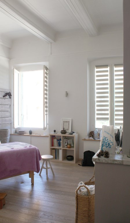 Location local commercial Lambesc 715€ HC - Photo 9
