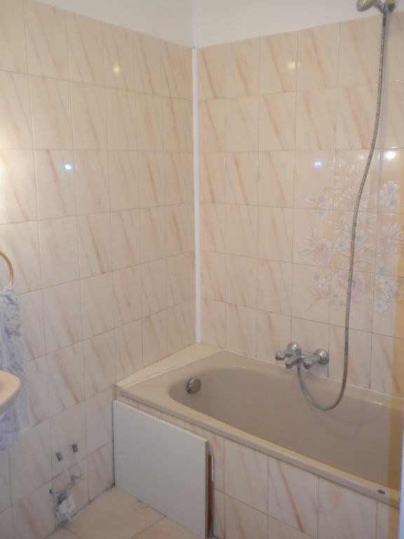 Vente appartement Nice 118 000€ - Photo 7