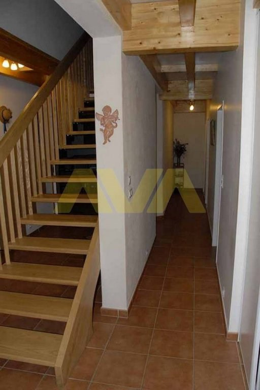 Verkoop  huis Oloron-sainte-marie 395000€ - Foto 9