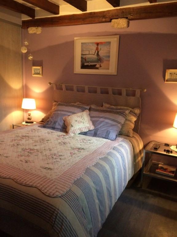Vente maison / villa Conflans sur loing 283500€ - Photo 10