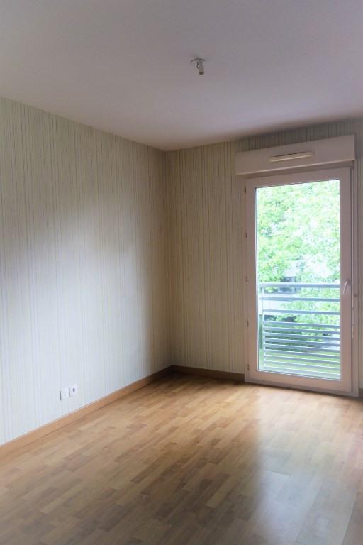 Sale apartment Pau 115000€ - Picture 3